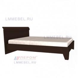 КР 109-ВЕ кровать двуспальная