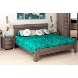 КР 110-ПС кровать двуспальная