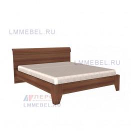 КР 110-СЛ кровать двуспальная