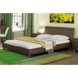 КР 111-ПС кровать двуспальная