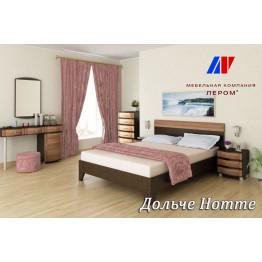 Спальня Лером Дольче Нотте 015