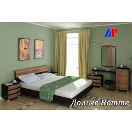 Спальня Лером Дольче Нотте 016