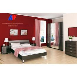 Спальня Лером Дольче Нотте 022