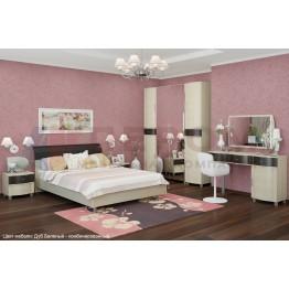 Спальня Лером Дольче Нотте 073