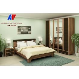 Спальня Лером Камелия 033