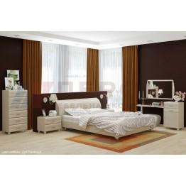 Спальня Лером Мелисса 1