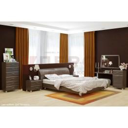Спальня Лером Мелисса 1 ПС