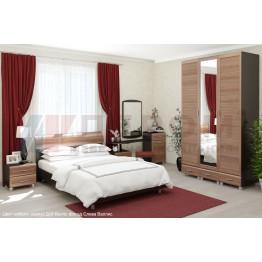 Спальня Лером Мелисса 10