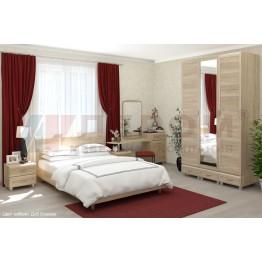 Спальня Лером Мелисса 10 СН