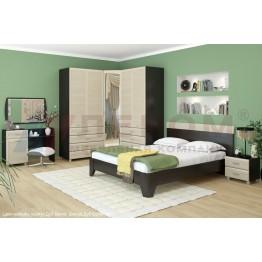 Спальня Лером Мелисса 12