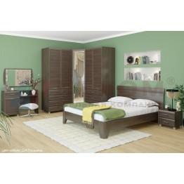Спальня Лером Мелисса 12 ПС