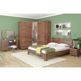 Спальня Лером Мелисса 12 СЛ
