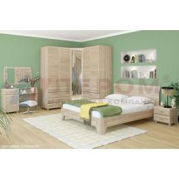 Спальня Лером Мелисса 12 СН