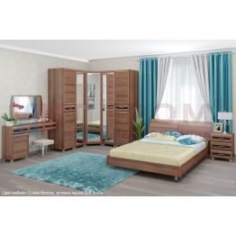 Спальня Лером Мелисса 14