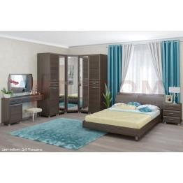 Спальня Лером Мелисса 14 ПС