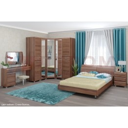 Спальня Лером Мелисса 14 СЛ