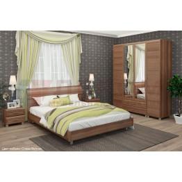 Спальня Лером Мелисса 15