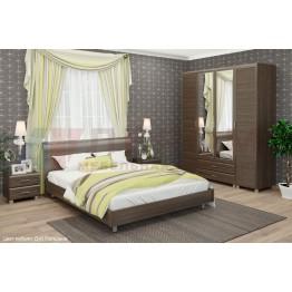 Спальня Лером Мелисса 15 ПС