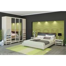 Спальня Лером Мелисса 16