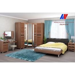 Спальня Лером Мелисса 2