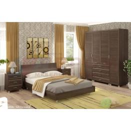 Спальня Лером Мелисса 3