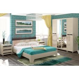 Спальня Лером Мелисса 4