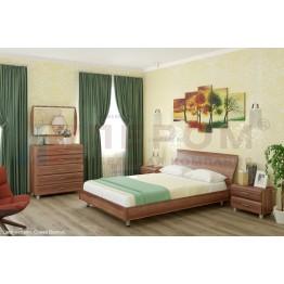 Спальня Лером Мелисса 8
