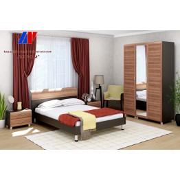 Спальня Лером Мелисса 9