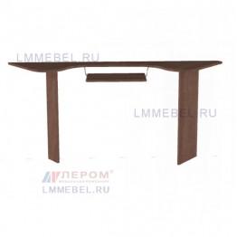 СТ 103-ПС стол компьютерный