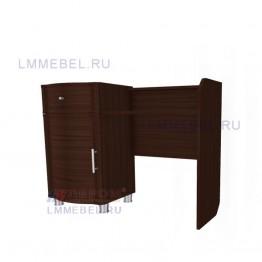 СТ-115-ВЕ Стол туалетный
