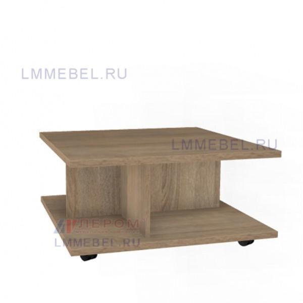 СТ 301-СН стол журнальный
