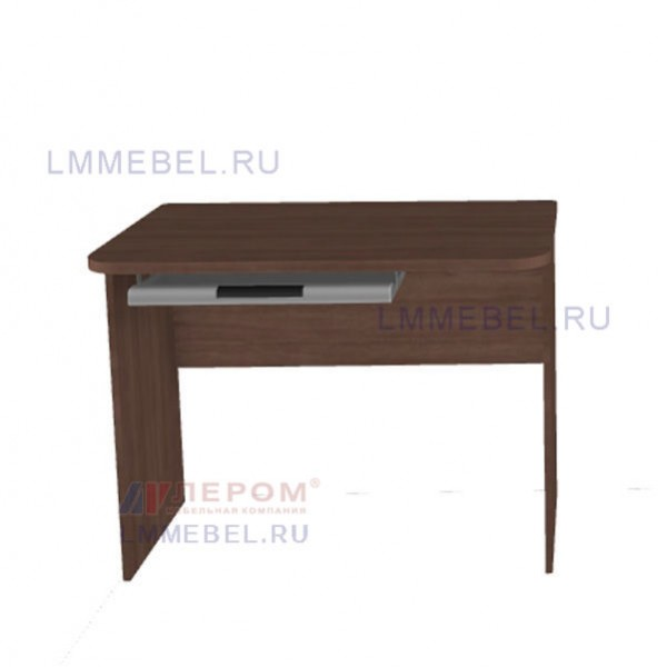 СТ 807-ПС стол компьютерный