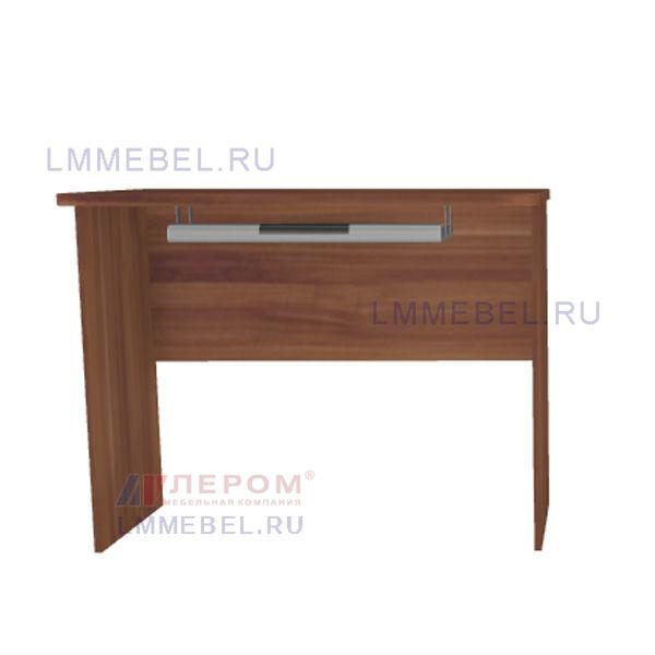 СТ 807-СЛ стол компьютерный