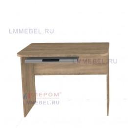 СТ 807-СН стол компьютерный