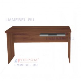 СТ 808-СЛ стол компьютерный