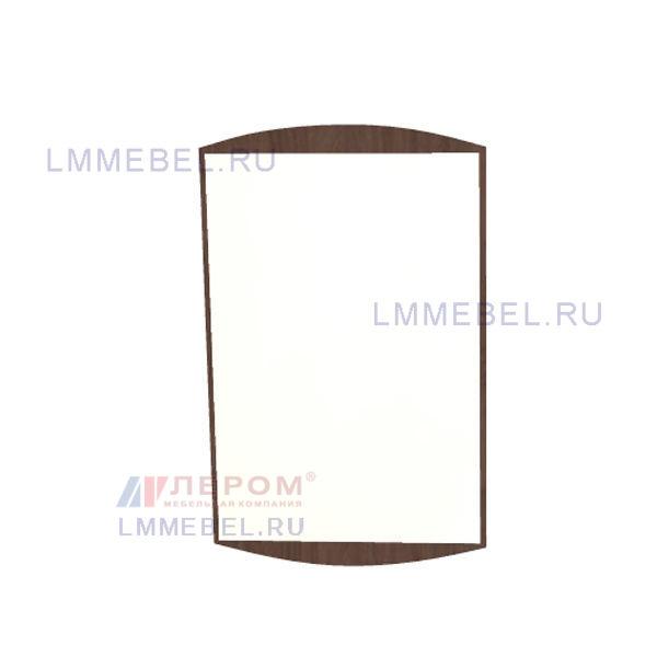 ЗР 101-ПС зеркало