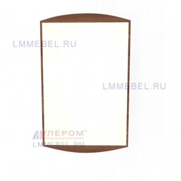 ЗР 101-СЛ зеркало