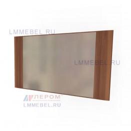 ЗР 701-СЛ зеркало