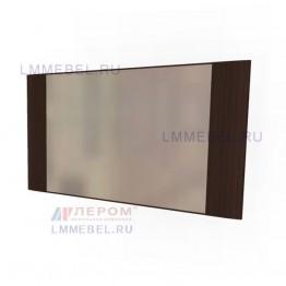 ЗР 701-ВЕ зеркало