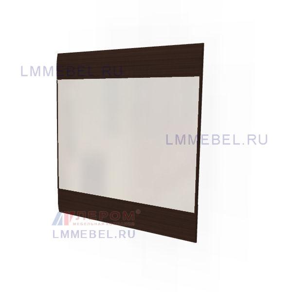 ЗР 702-ВЕ зеркало