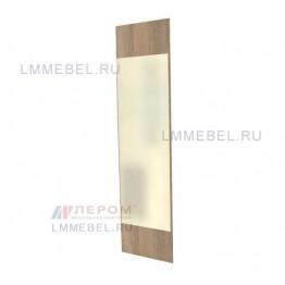 ЗР 802-СН зеркало