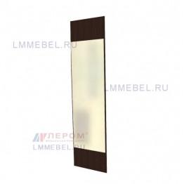 ЗР 802-ВЕ зеркало