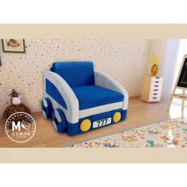Мини-диван «Багги»