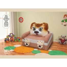 Мини-диван «Барбос»