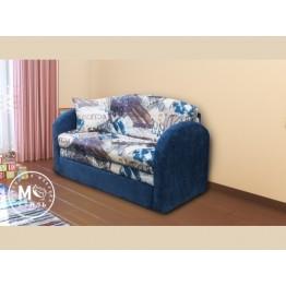 Мини-диван «Джери»