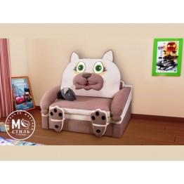 Мини-диван «Кошка»