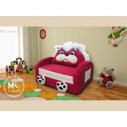 Мини-диван «Мурка»
