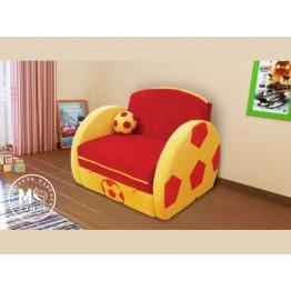 Мини-диван «Мяч»
