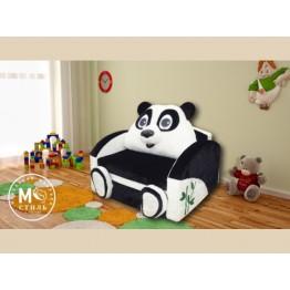 Мини-диван «Панда»