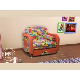 Мини-диван «Пчелка»